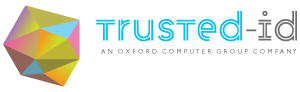 Trusted-ID